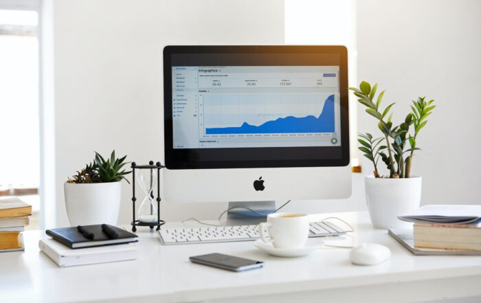 Digital strategy | Dimora web studio