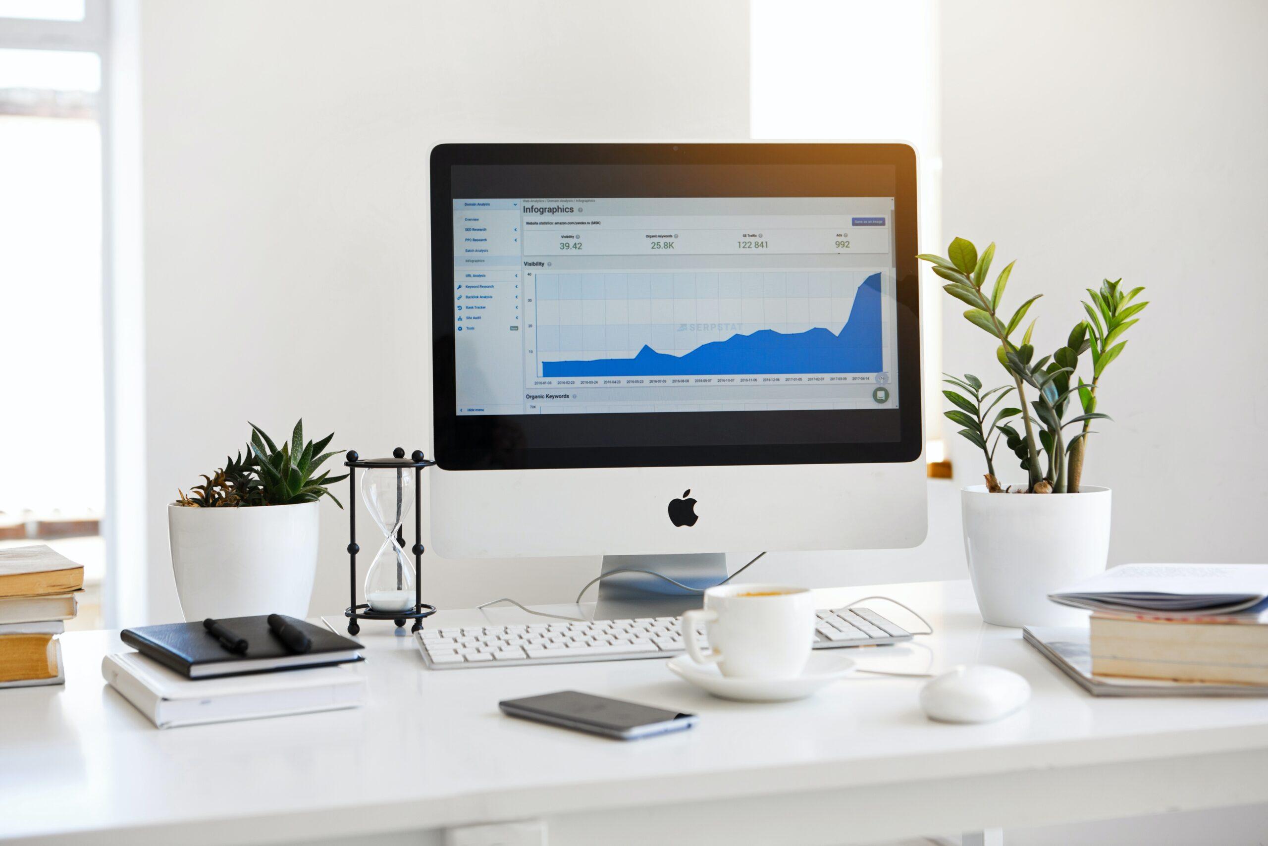 Digital strategy   Dimora web studio